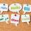 Les études en langues étrangères et ses avantages